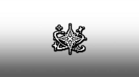 Cytus_siromaru_Cranky_-_conflict_2