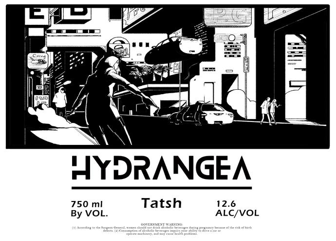 Hydrangea.png