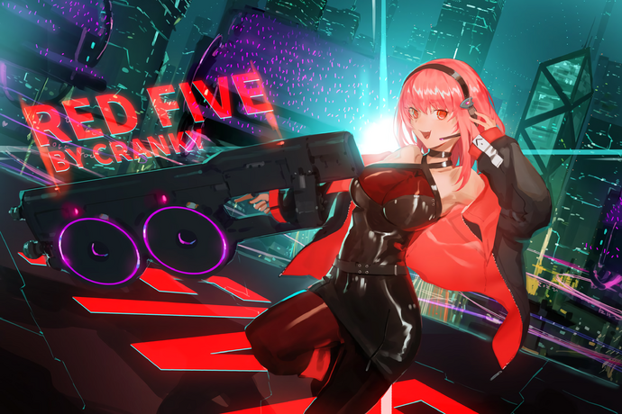 Red Five.png