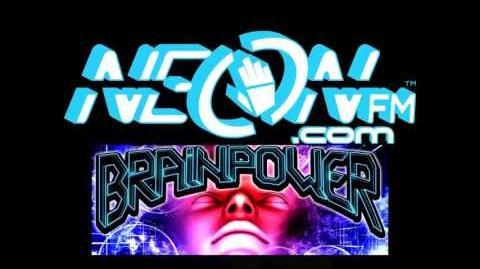 NOMA_-_Brain_Power_Neon_FM_Version_audio