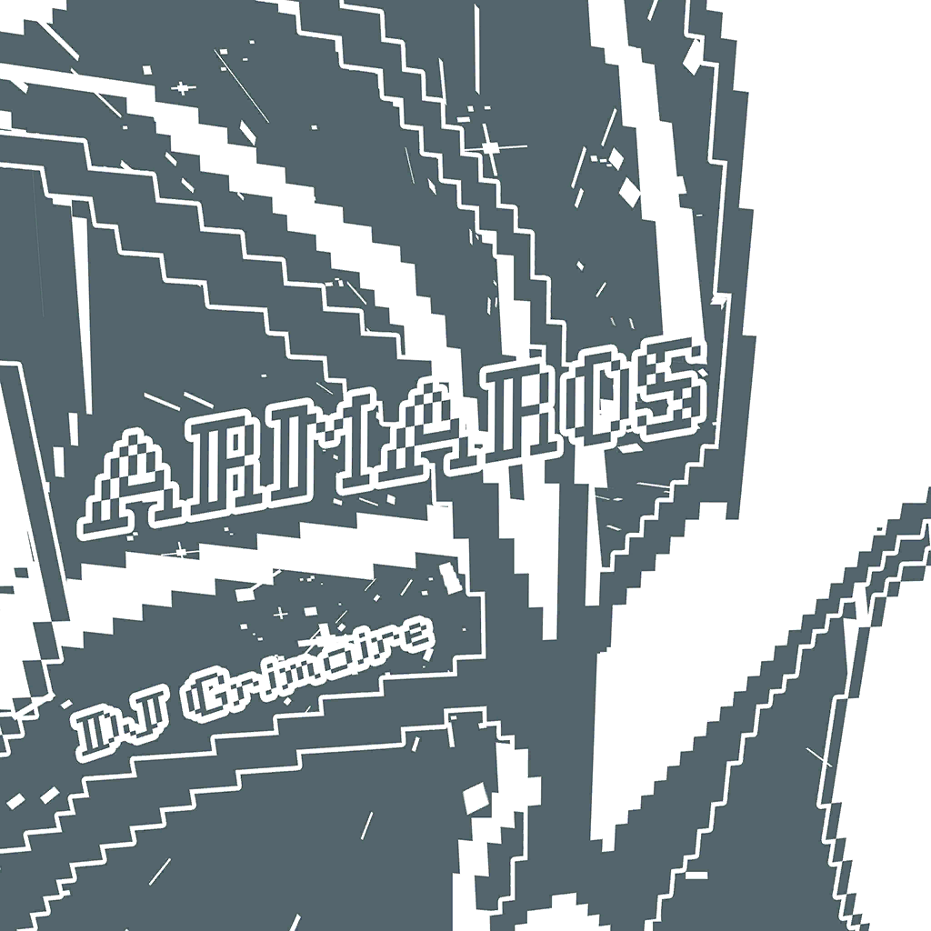 Armaros.png