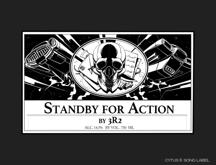 Standby for Action.png