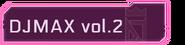 DJMAX vol.2-1