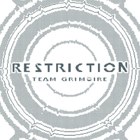 Restriction