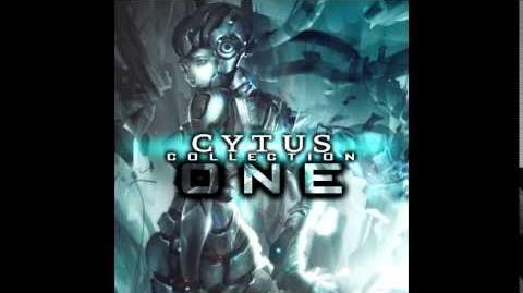 Cytus_-_Her_Sword