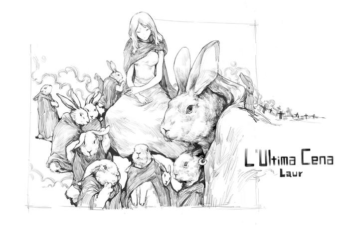 L'Ultima Cena.png