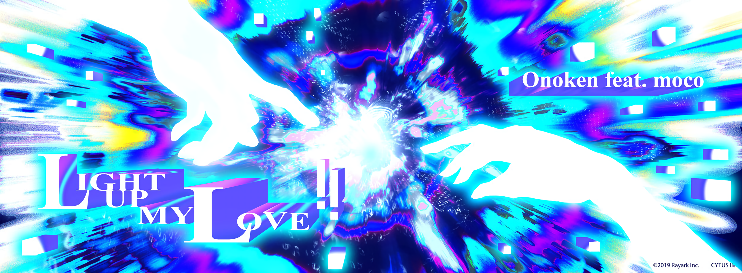 Light up my love!! (Cytus II).png