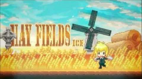 Cytus_R_-_Hay_Fields_-_ICE