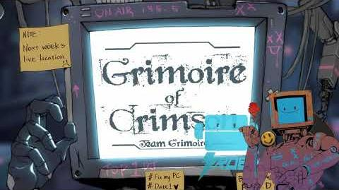 Cytus_II_ROBO_Team_Grimoire_-_Grimoire_of_Crimson