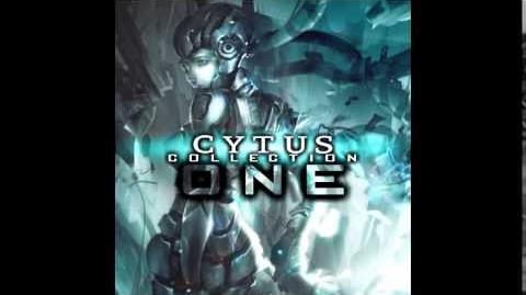 Cytus_-_Evil_Force