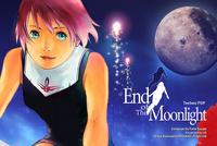 End of the Moonlight(Cytus 2)