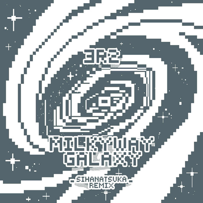Milky Way Galaxy (SIHanatsuka Remix).png