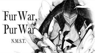 Cytus_II_Deemo_Fur_War,_Pur_War_-_N.M.S.T._【音源】_【高音質】