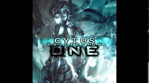 Cytus_-_Saika_II