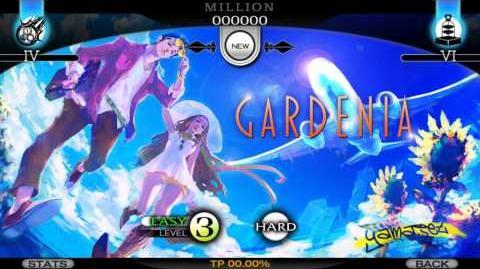 Cytus_Million_-_Yamajet_-_Gardenia