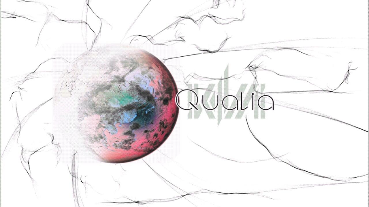 Qualia (Cytus)