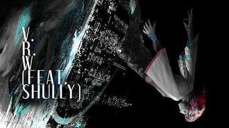 Cytus_II_V.R.W_(feat.shully)_-_カラスヤサボウ【音源】【高音質】