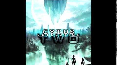 Cytus_Lambda_-_Megaera