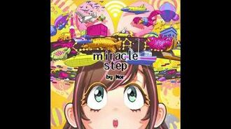 Cytus_2_miracle_step_(Prod._Nor)_-_Kizuna_AI