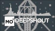 Deepshout - ViRUS