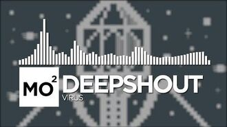 Deepshout_-_ViRUS