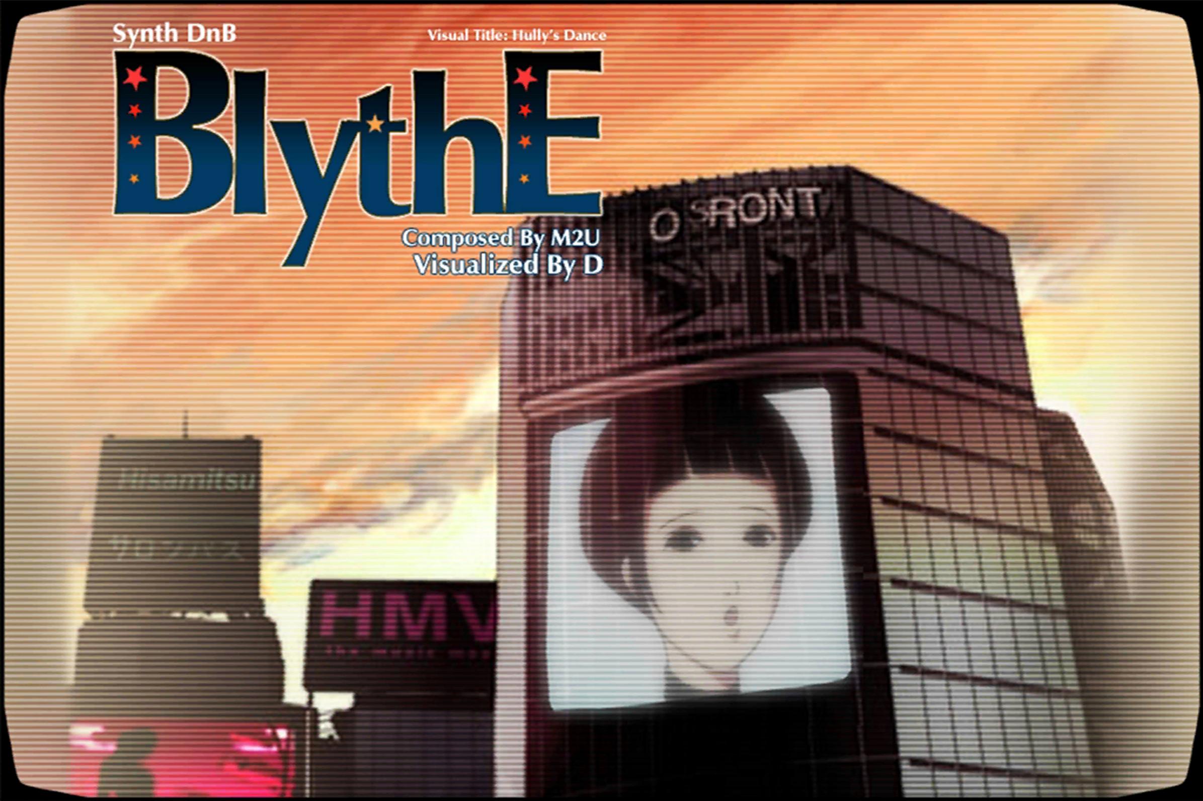 BlythE (Cytus II).png