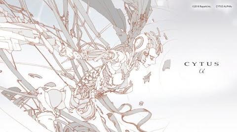 Cytus_α_Cytus_II_Cristalisia_-_onoken