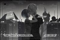 Cherry9