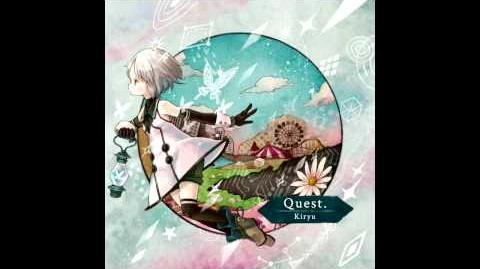 Kiryu_-_Q_(Quest_OST)