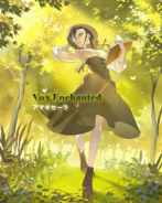 Vox Enchanted