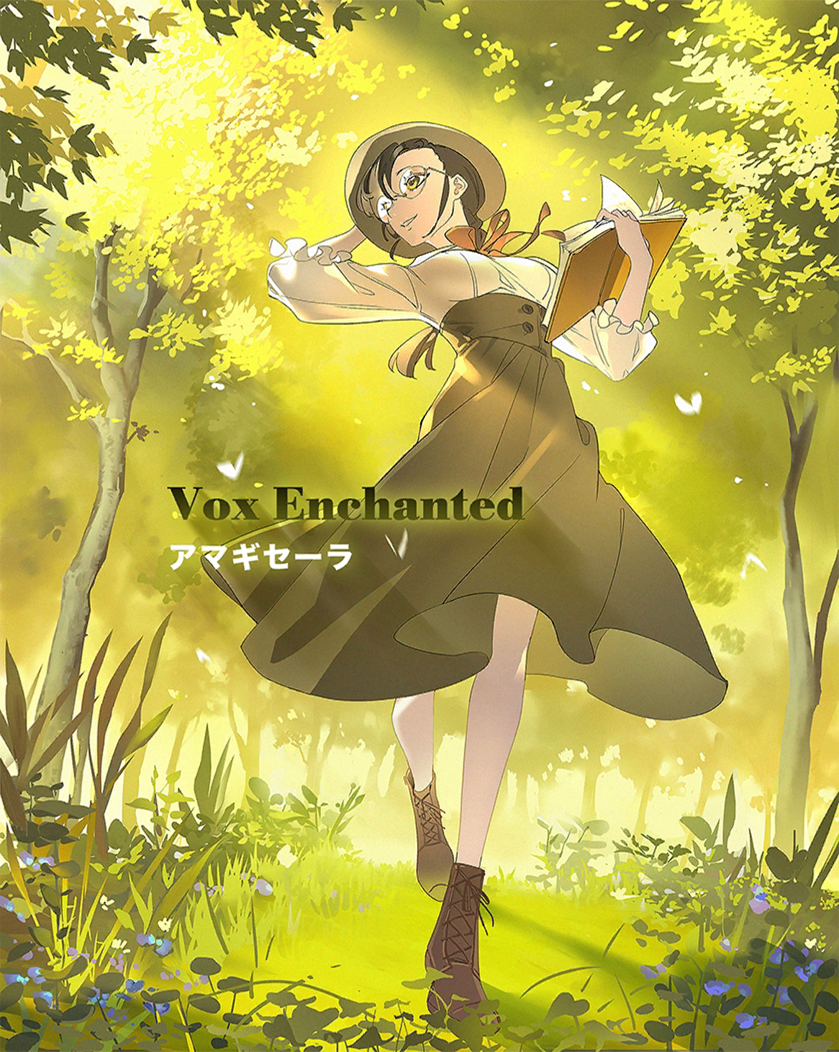 Vox Enchanted.png
