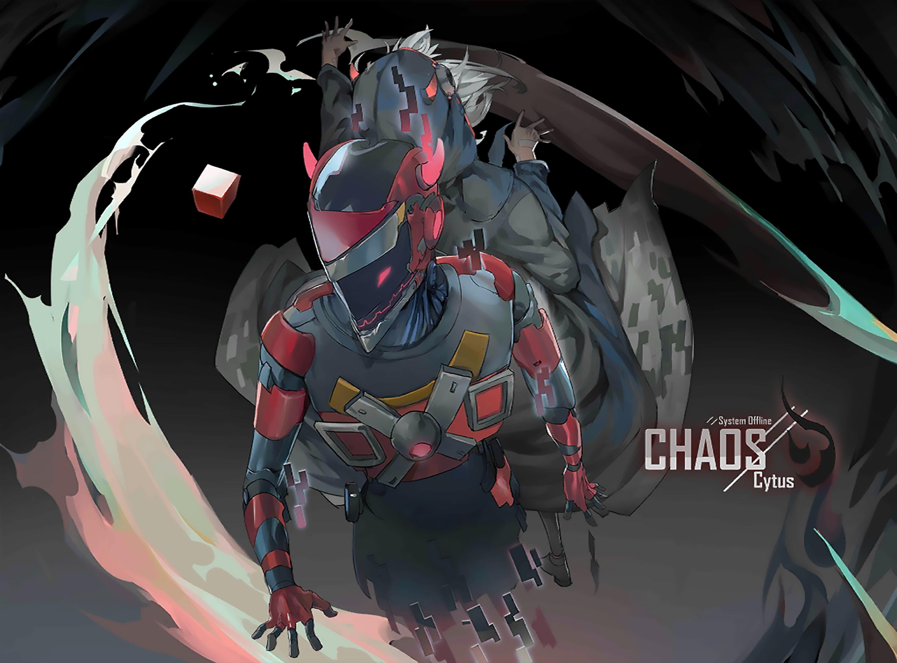 CHAOS Cytus.png