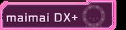 Maimai DX+2