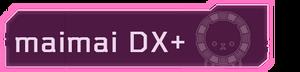 Maimai DX+2.png
