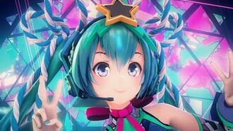 【MV】Lucky☆Orb_feat._Hatsune_Miku_by_emon(Tes.)_ラッキー☆オーブ_feat._初音ミク_by_emon(Tes.)_【MIKU_EXPO_5th】