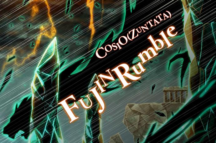 FUJIN Rumble.png
