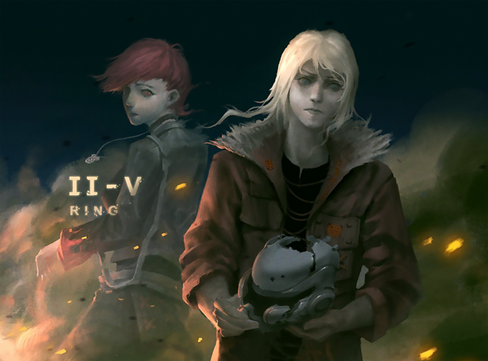 II-V.png