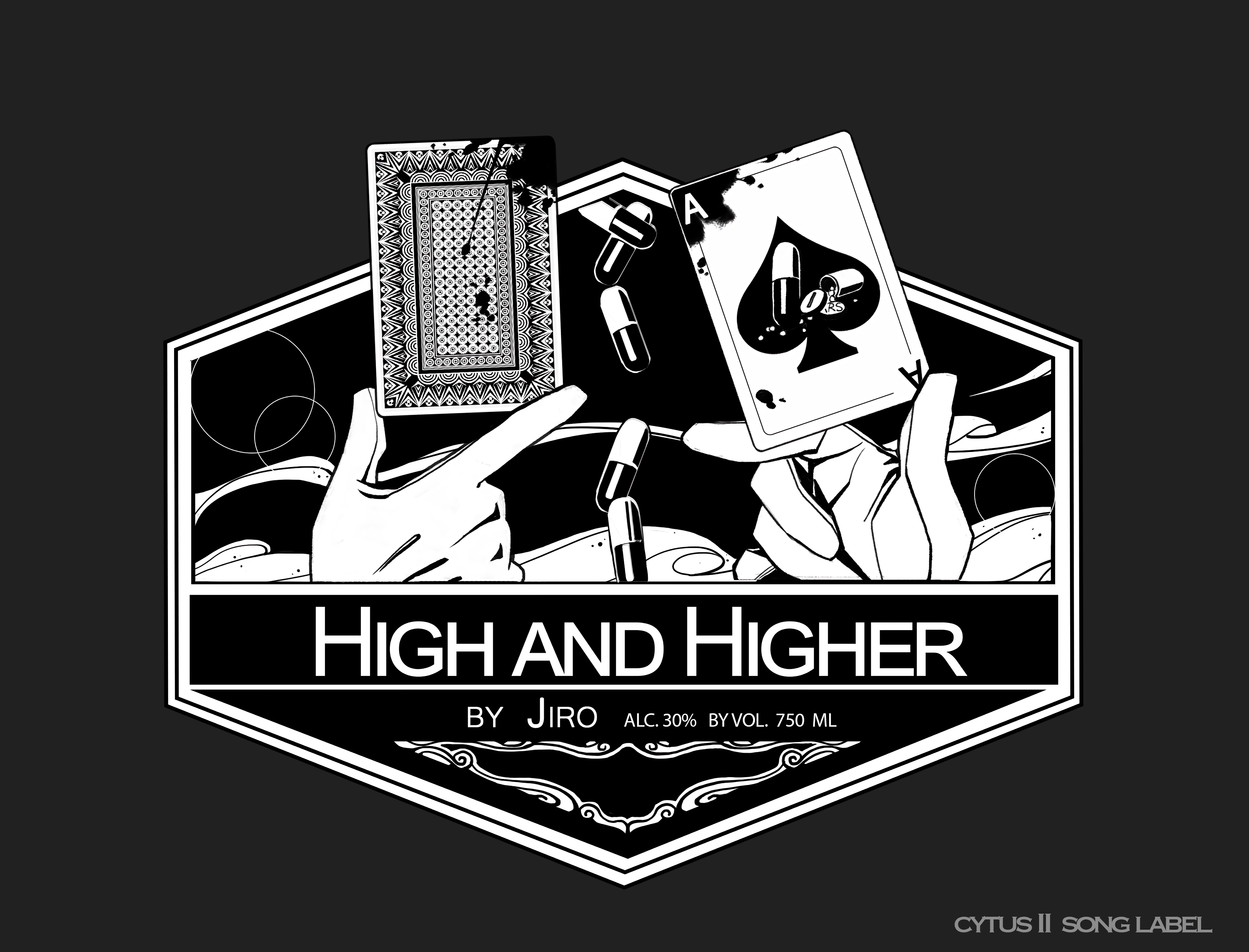Higher and Higher.png