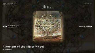 Official_A_Portent_of_the_Silver_Wheel_millstones_Celt_Challenge_2_Cytus_II_-_Ver2.8_Sagar