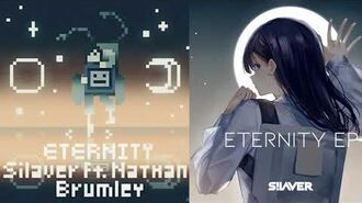 Cytus_II_Eternity_ft._Nathan_Brumley_(Extended_Mix)_-_Silaver【FULL】