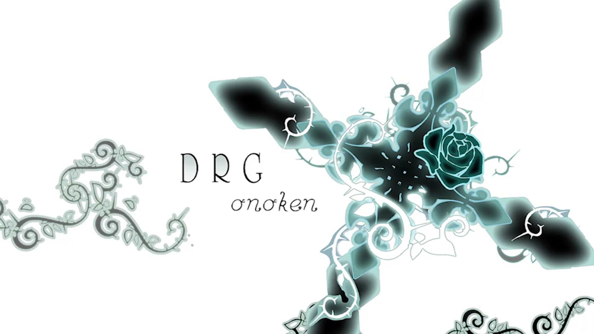 D R G (Cytus II).png