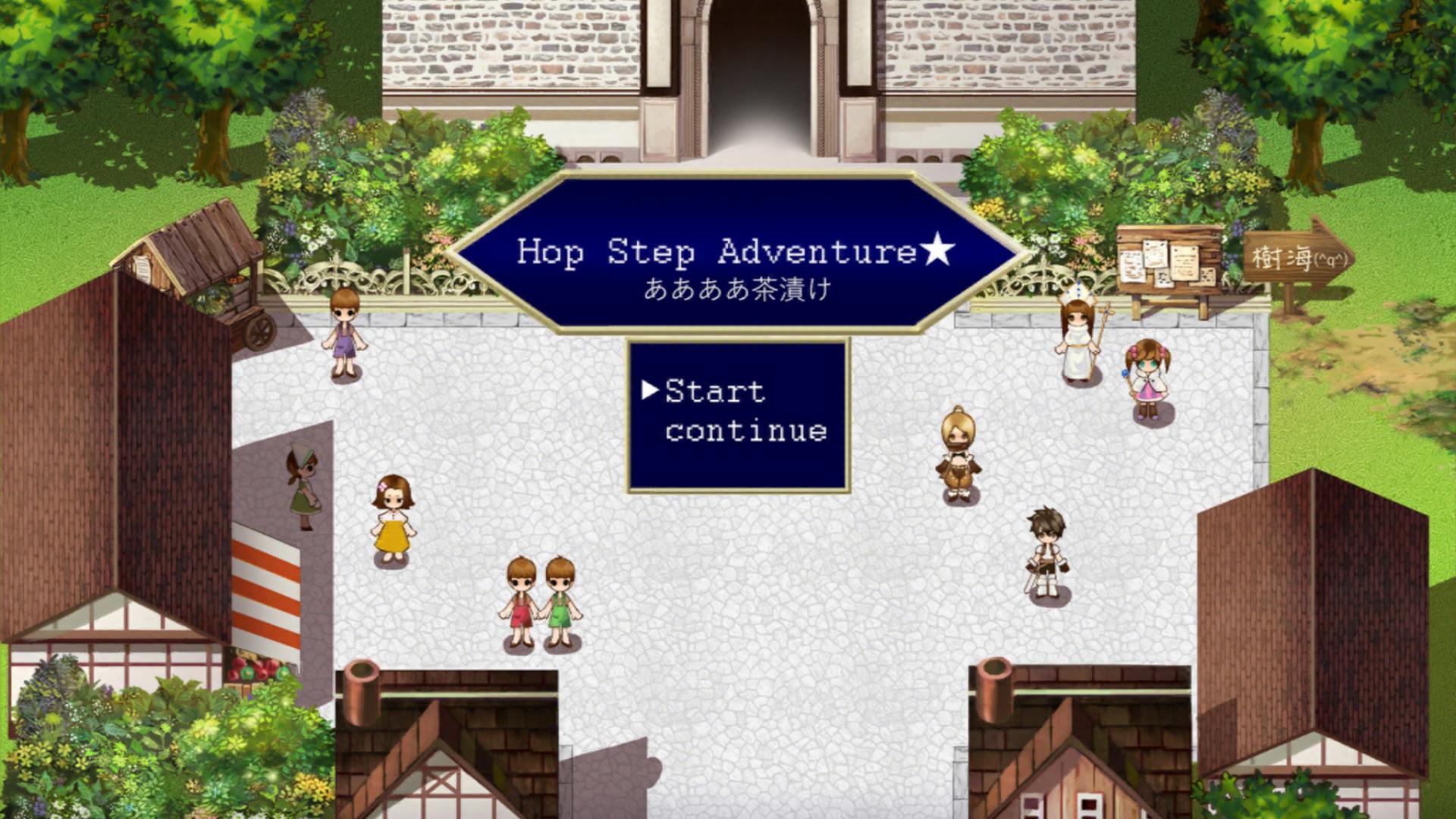 Hop Step Adventure.png