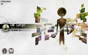 L10- Largo.png