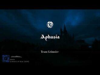 Team_Grimoire_-_Aphasia