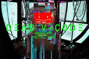 Dead V-Code (Special Edit)