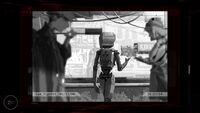 Robo 3