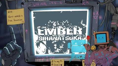 Cytus_II_ROBO_SIHanatsuka_-_EMber