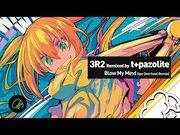 -Cytus_II-_3R2_-_Blow_My_Mind_(tpz_Overheat_Remix)