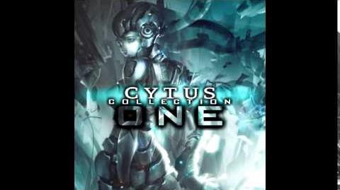 Cytus_Project_Grimoire_-_Brionac~Lugh_Lamhfhata