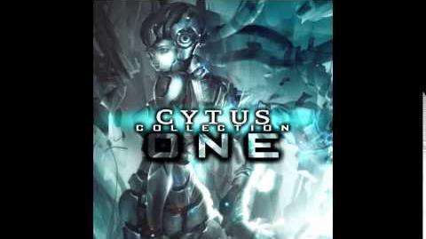 Cytus_-_L2B_~Liberation~